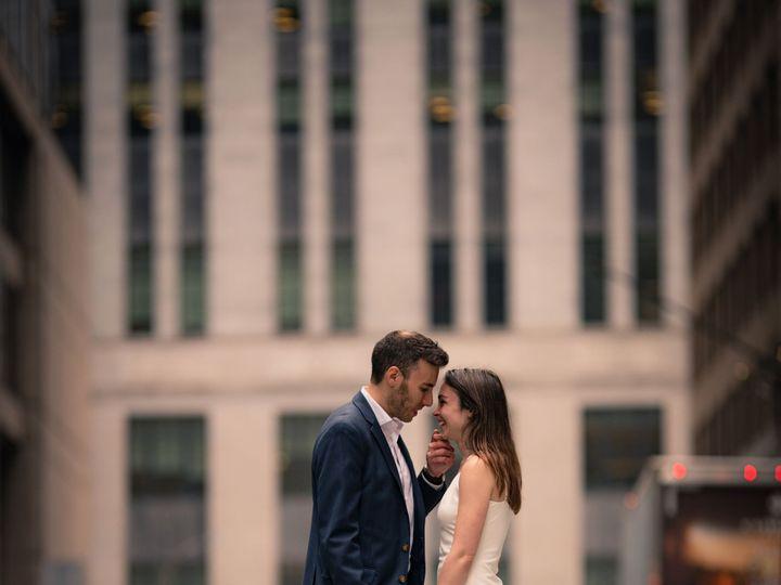 Tmx Dsc 1398 51 989019 1569541673 Lawrence, MA wedding photography