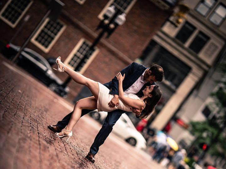 Tmx Dsc 1453 51 989019 1569541771 Lawrence, MA wedding photography