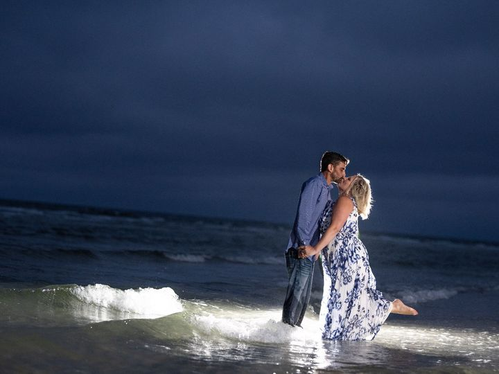 Tmx Dsc 2463 51 989019 1569541690 Lawrence, MA wedding photography