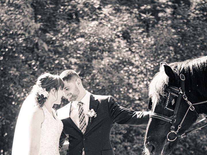 Tmx Dsc 2818 51 989019 1569541789 Lawrence, MA wedding photography