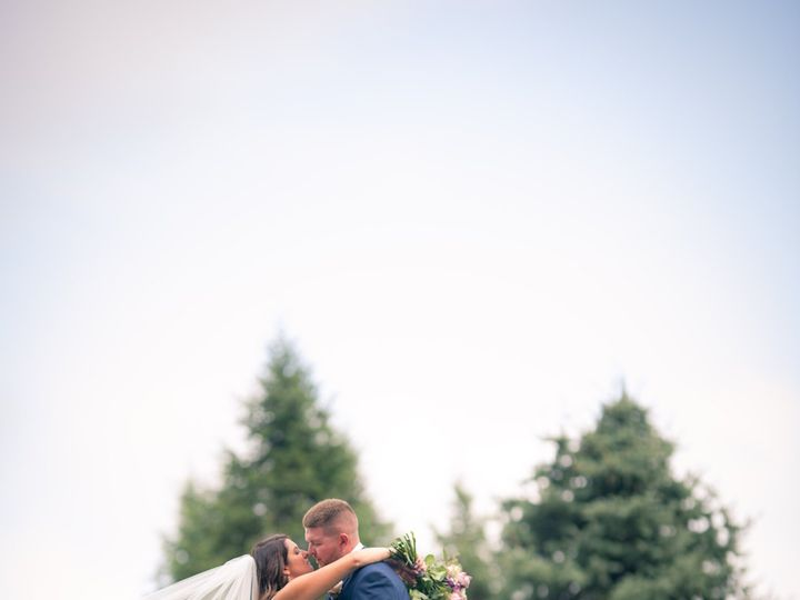 Tmx Dsc 3227 51 989019 1569541705 Lawrence, MA wedding photography