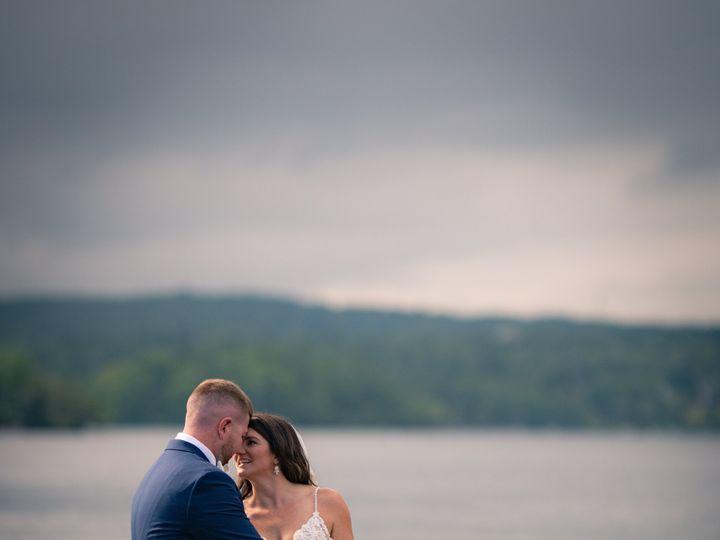 Tmx Dsc 3283 51 989019 1569541740 Lawrence, MA wedding photography