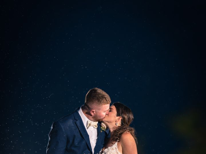 Tmx Dsc 3983 51 989019 1569541801 Lawrence, MA wedding photography
