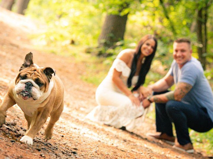 Tmx Dsc 8765 51 989019 1569541748 Lawrence, MA wedding photography