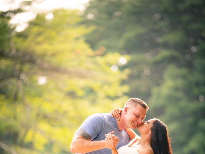 Tmx Dsc 8820 51 989019 1569541813 Lawrence, MA wedding photography