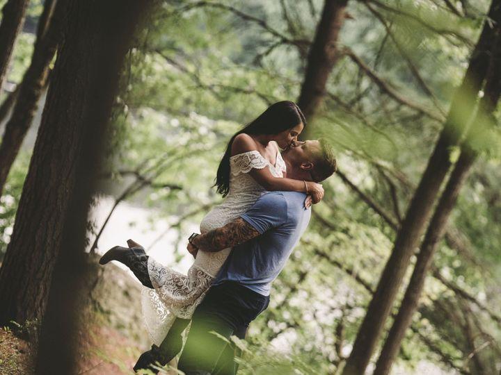 Tmx Dsc 8898 51 989019 1569541749 Lawrence, MA wedding photography