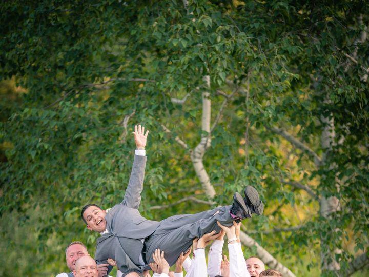 Tmx Dsc 9845 51 989019 1569541774 Lawrence, MA wedding photography