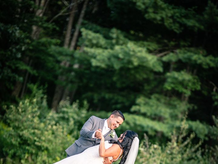 Tmx Dsc 9988 51 989019 1569541831 Lawrence, MA wedding photography