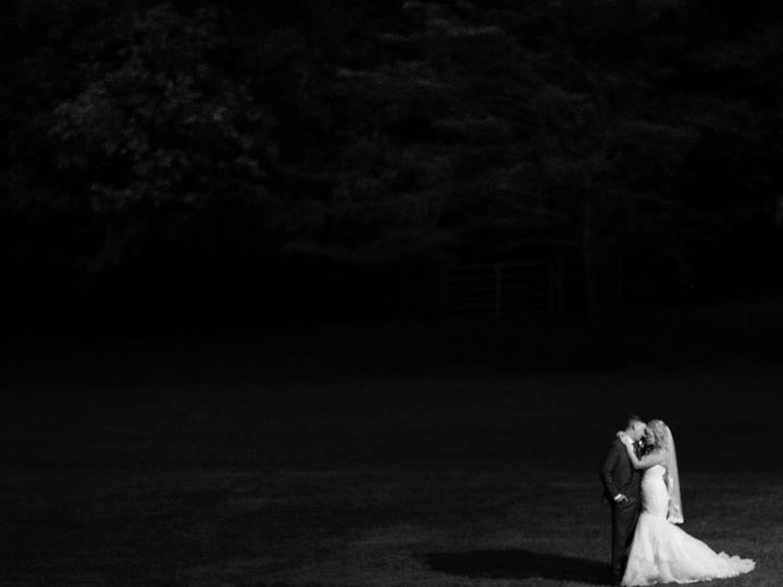 Tmx Facbook 1 15 51 989019 157460950337783 Lawrence, MA wedding photography