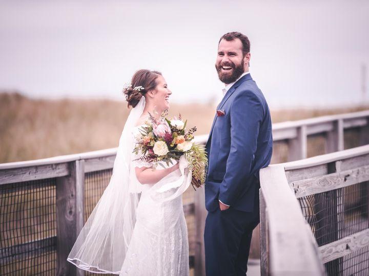 Tmx Image 60 51 989019 1569541754 Lawrence, MA wedding photography