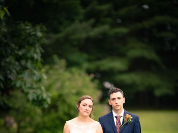 Tmx Image 51 989019 1569542109 Lawrence, MA wedding photography
