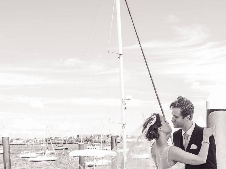 Tmx Img 0341 Copy1 51 989019 1569541862 Lawrence, MA wedding photography