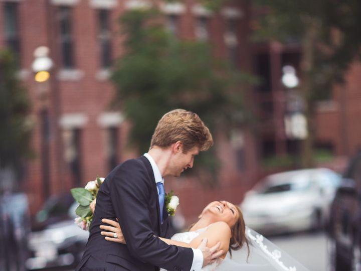 Tmx Img 0555 51 989019 1569541770 Lawrence, MA wedding photography