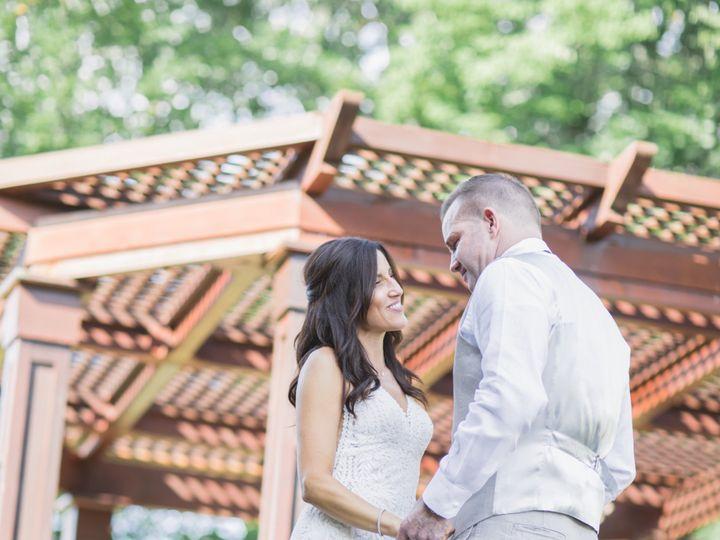 Tmx Mh185388 51 989019 1569541751 Lawrence, MA wedding photography