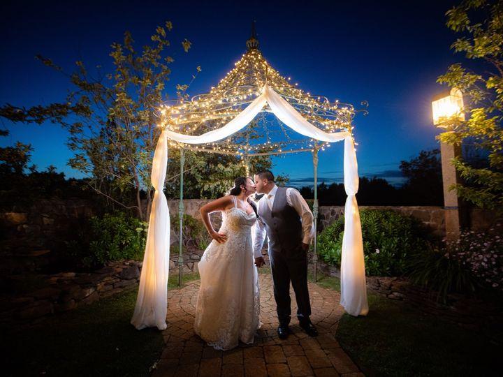Tmx Mh197747 51 989019 1569541808 Lawrence, MA wedding photography