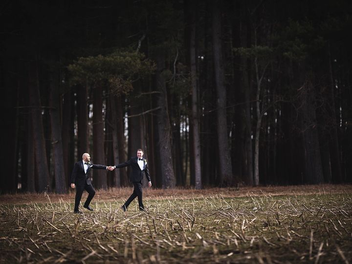 Tmx Mike Dan0202220 1064 51 989019 158340921435106 Lawrence, MA wedding photography