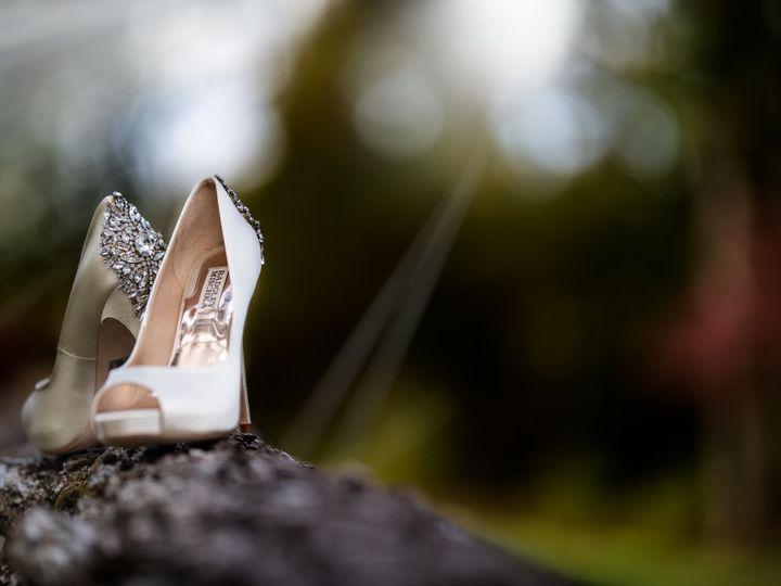 Tmx Shoes 51 989019 157650172716309 Lawrence, MA wedding photography