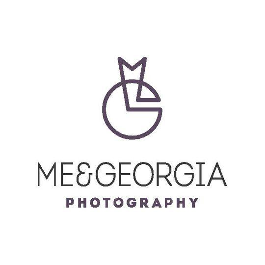 ed6646694a3f558b me georgia logo final 01