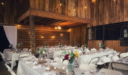 Vintage Valley Weddings and Events