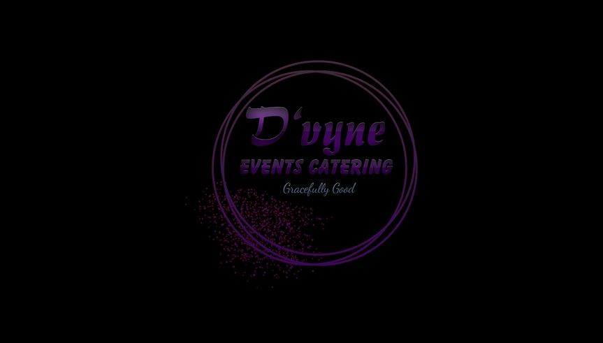 D'vyne Events
