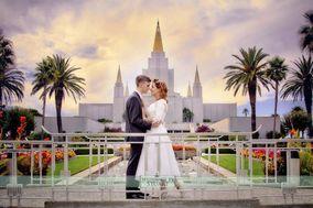 Weddings By Stuart