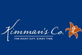 Kimman's Co.