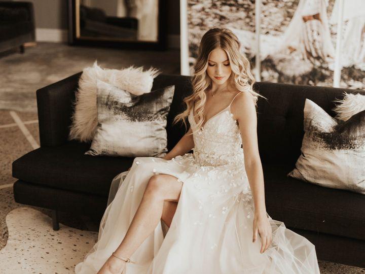 Tmx 1apt Agiris5 51 1021119 Portland, OR wedding dress