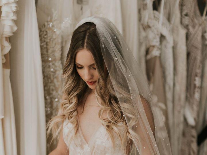 Tmx 1apt Lainiew4 51 1021119 Portland, OR wedding dress