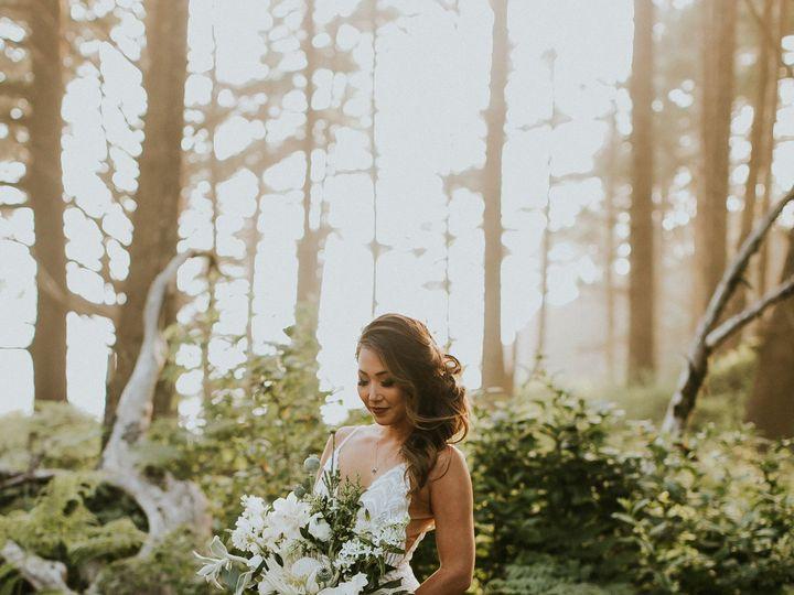 Tmx 1stlook67 51 1021119 Portland, OR wedding dress