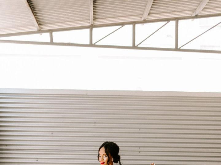 Tmx 28625354857 4bc8880a2b O 3 51 1021119 Portland, OR wedding dress