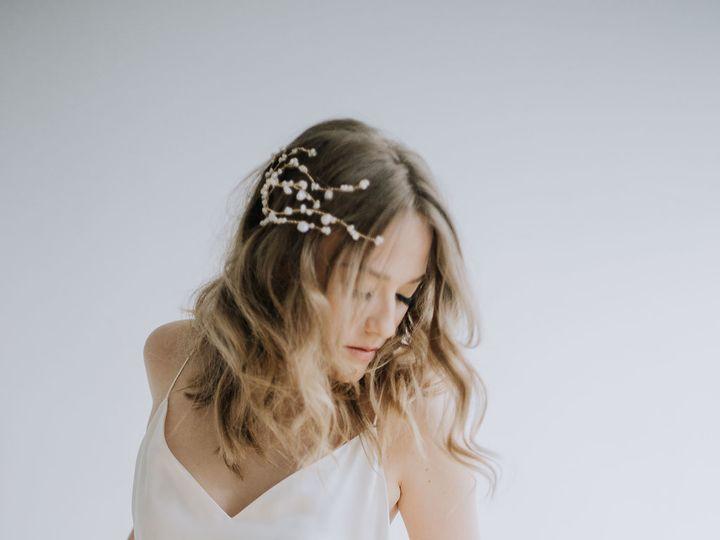 Tmx 29517932468 63f35084b2 O 51 1021119 Portland, OR wedding dress