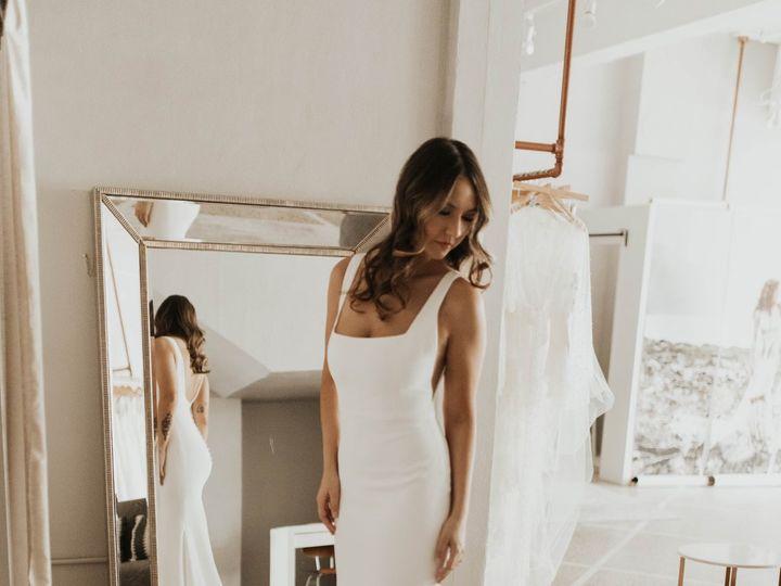 Tmx 2apt Aksyd3 51 1021119 Portland, OR wedding dress