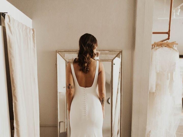 Tmx 2apt Aksyd7 Copy 51 1021119 Portland, OR wedding dress
