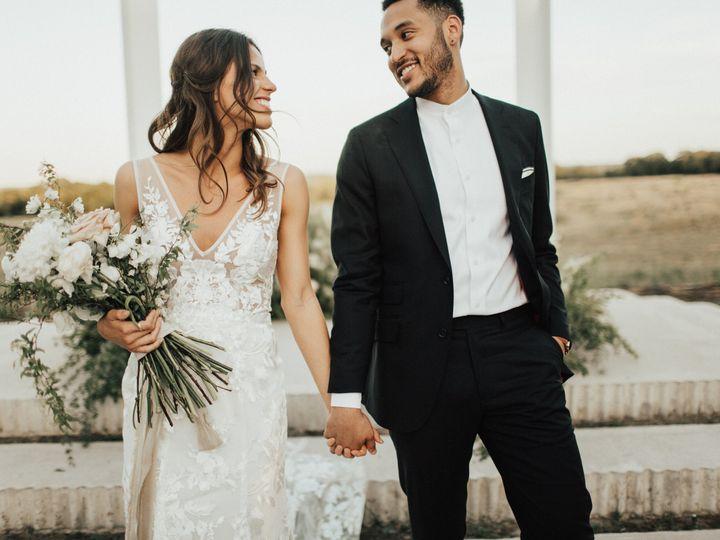Tmx 41611070204 C1b3f9b041 O 1 51 1021119 Portland, OR wedding dress