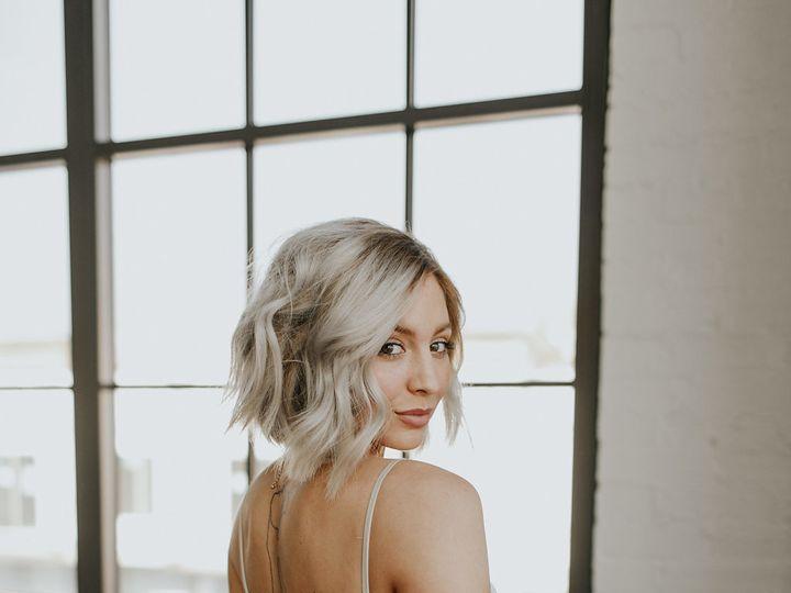 Tmx 42026713905 21022c232c O 51 1021119 Portland, OR wedding dress