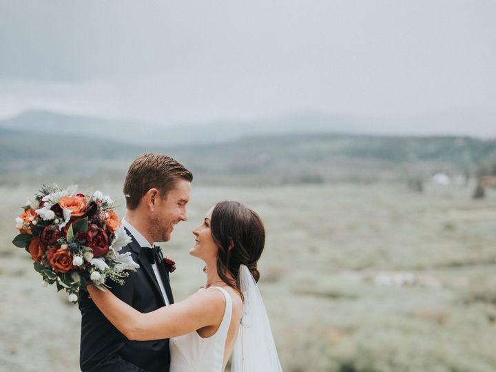 Tmx 44349190091 F9d66e06b1 O 51 1021119 Portland, OR wedding dress