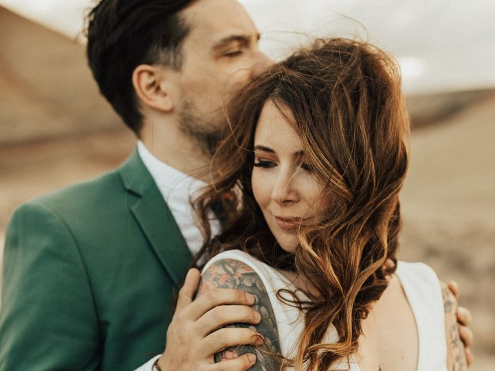 Tmx 45781446544 0bff96e106 O 51 1021119 Portland, OR wedding dress