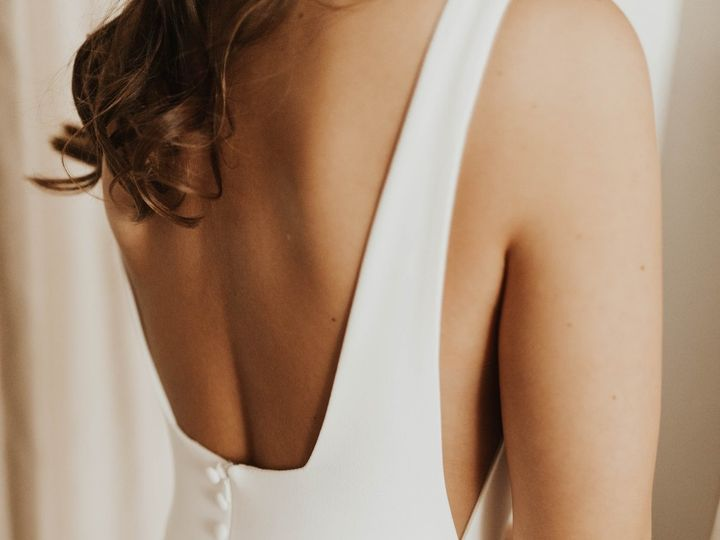 Tmx 45853738285 D6425b15f4 O 51 1021119 Portland, OR wedding dress