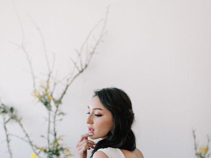 Tmx 46628332744 5c4908674e O 51 1021119 Portland, OR wedding dress