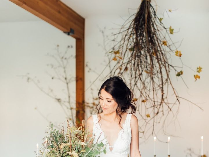 Tmx 46654301872 60f53215ef O 51 1021119 Portland, OR wedding dress