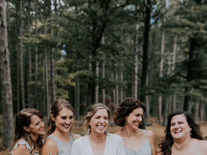 Tmx 47055635622 Ebd1d427f2 O 51 1021119 Portland, OR wedding dress