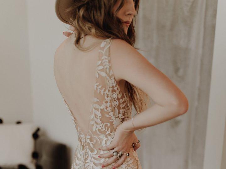 Tmx Aandbe Portland Oliviastrohm 55 51 1021119 Portland, OR wedding dress
