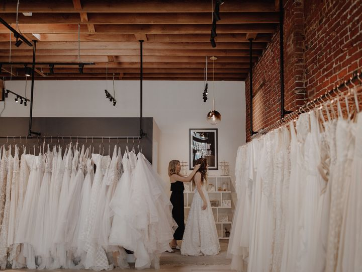 Tmx Aandbe Portland Oliviastrohm 69 51 1021119 V1 Portland, OR wedding dress
