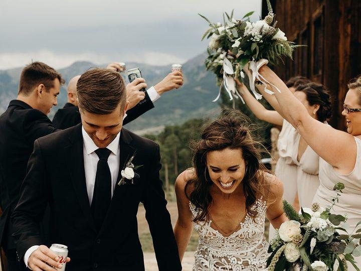Tmx Gorrono Ranch Telluride Colorado Wedding Photographer 115 51 1021119 Portland, OR wedding dress