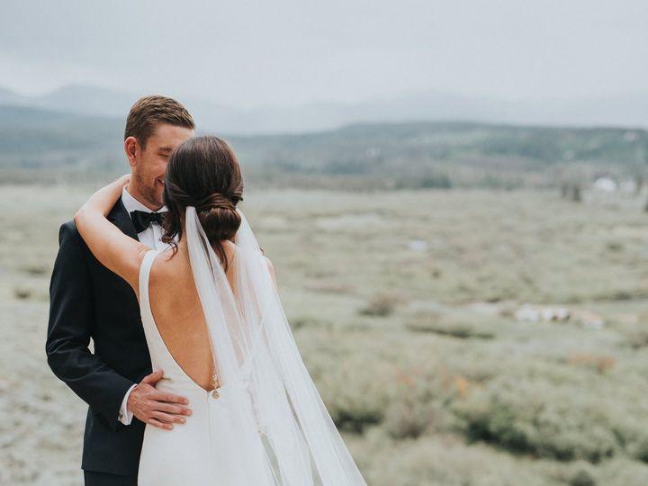 Tmx Kr Promo1 51 1021119 Portland, OR wedding dress