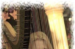 Harp By Nici