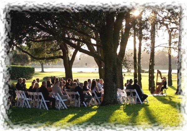 Tmx 1333800905086 Thompsonwedding600 Sorrento wedding ceremonymusic