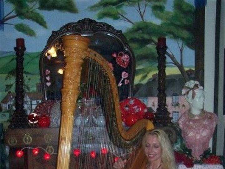 Tmx 1333800907986 Windsorrose Sorrento wedding ceremonymusic