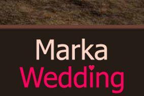 MarkaWedding.com