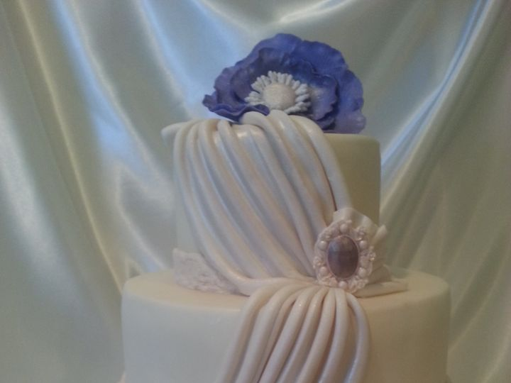 Tmx 20140421 125902 51 1041119 Perkasie, PA wedding cake